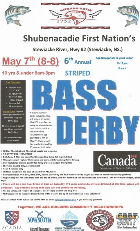 tl_files/sites/stripedbass/downloads/6th annual Shubie Derby poster.jpg
